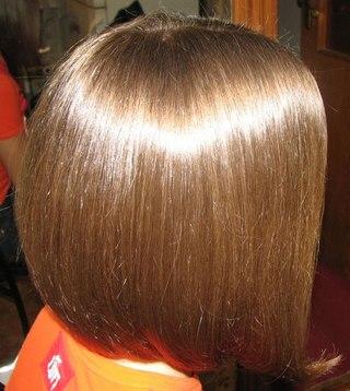 Биоламинирование волос в нижнем новгороде