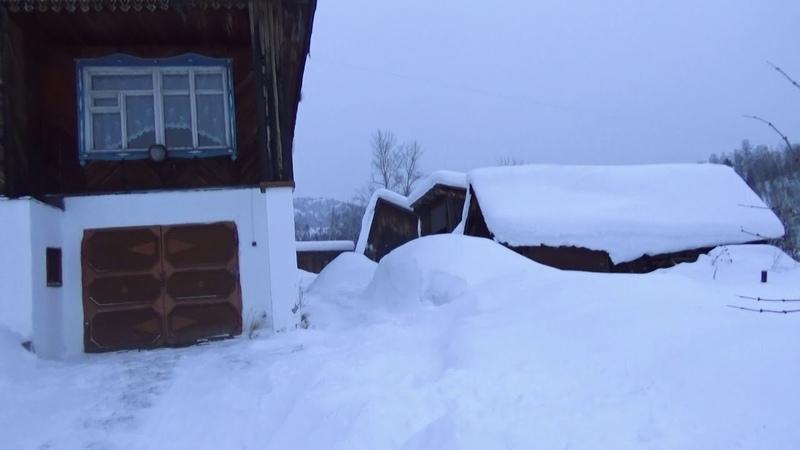 Погода в Артёмовске с 30 ноября по 2 декабря 2018 год Красноярский край.