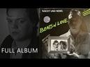 ► NACHT UND NEBEL - BEATS OF LOVE (FULL ALBUM)