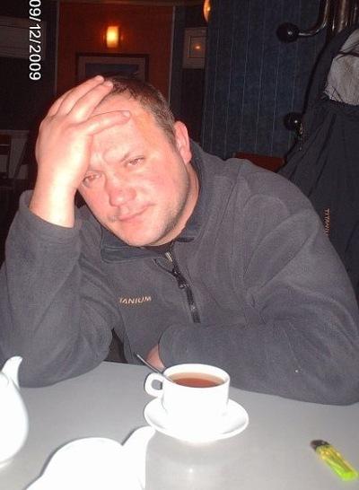 Олег Ляхов, 20 февраля 1973, Запорожье, id214671135