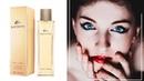 Lacoste Pour Femme Lacoste / Лакост Пур Фам - обзоры и отзывы о духах