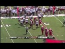 Teddy Bridgewater vs Eastern Kentucky (2013)