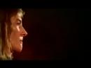 Smokie Live in Concert 1976