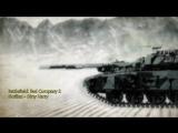 GMV Battlefield_ Bad Company 2 (Gorillaz - Dirty Harry)