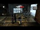 Assassin's Creed 3 Мультиплеер (20.04.13)