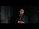 АНИМЕ СКВАД - Ты долбоб . feat Lida mudota