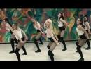Booty Dance Maryann Moon MQueens