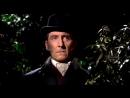 The Evil of Frankenstein 1964 / Грех Франкенштейна HD 720 HammerFilm