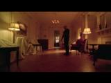 Marvel Avengers Assemble - Comeback by Redlight King video - HD