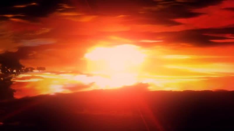 AMV - Rayshift Deathblow (ft. Celldweller) Seamless