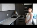 Видео-отзыв от Алены Александровны (MAGDA)