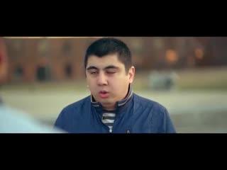 Saboq (ozbek serial) _ Сабок (узбек сериал) 30-qism