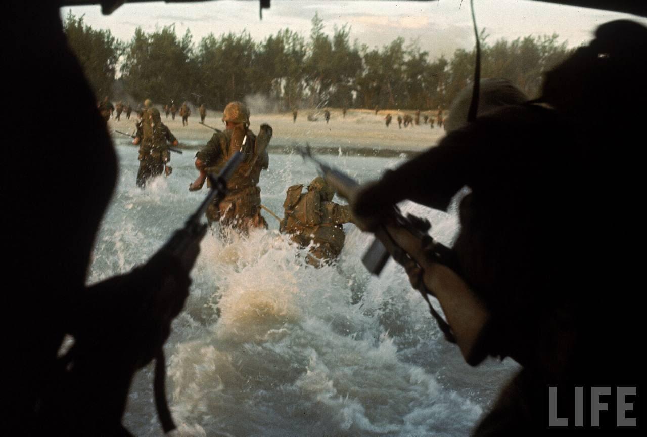 guerre du vietnam - Page 2 MkfsdC-8-3I