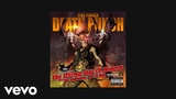 Five Finger Death Punch - Wrong Side of Heaven (Official Audio)