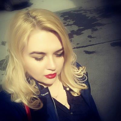 Елена Тренина