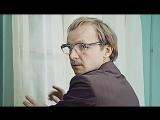 Моей душе покоя нет - Служебный роман, поет Андрей Мягков 1977 (А. Петров - Р. Бернс)