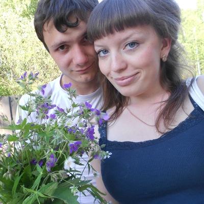 Артём Киселев, 7 сентября , Челябинск, id219253775