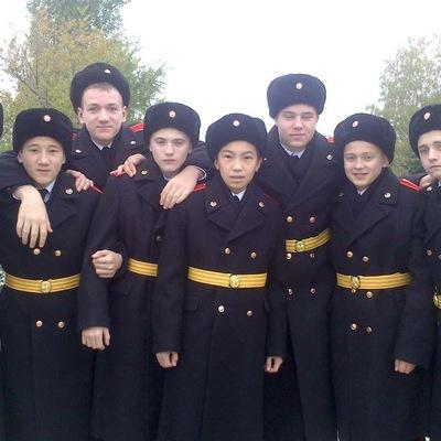 Айвар Киселев, 5 июня 1999, Саратов, id184809542
