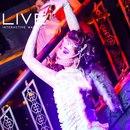 Irene Glamourchik-Oriondanceshow фото #14