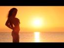 Robert One Reazon - Sunset (Original Mix)