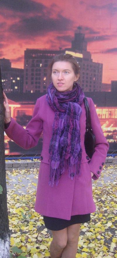 Лилия Успек, 23 мая , Тюменцево, id197849029