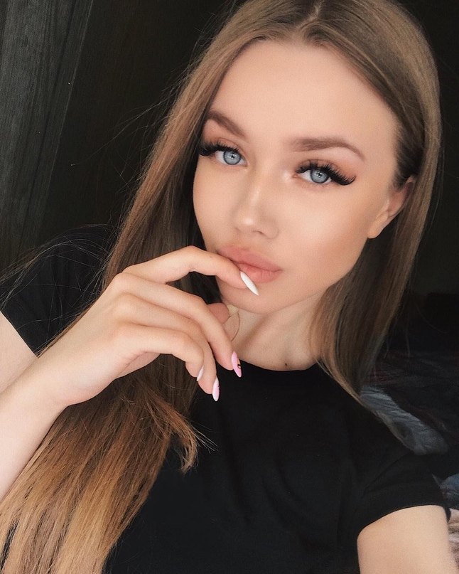 Дарья Королёва |