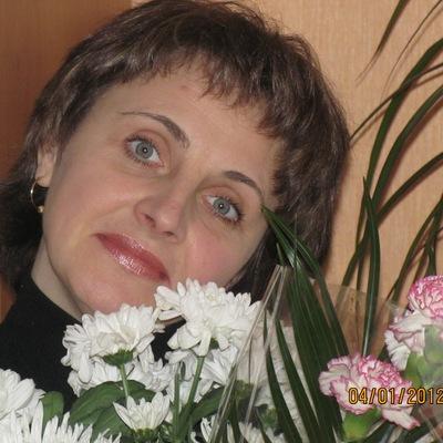 Жанна Акмен, 3 января 1969, Великие Луки, id197822878