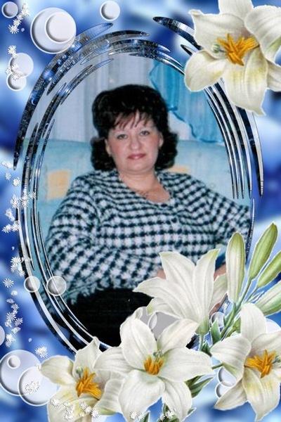 Жанна Четверикова, 31 мая 1983, Москва, id195772387