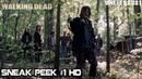 The Walking Dead 9x15 Sneak Peek 1 Season 9 Episode 15 [HD] The Calm Before