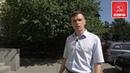 Челлендж Научи депутата-единоросса правильно голосовать по пенсионному закону