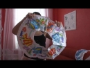 HungryLeech_INFLATE_SWIM_RINGS_BY_MOUTH_AND_BLOW_OFF (1)
