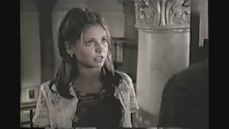 Buffy.tvs_s01extras_unaired.pilot_ENG