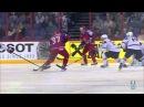 Хоккей. ЧМ-2013. 1/4 финала Россия - США 3:5