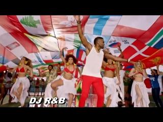Al Bano  Romina Power - Felicita ( New Version by DJ RB 2018 )