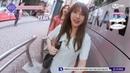 [GOT YA! 공원소녀] Episode 7 short clip :: 공원소녀의 일본 스탬프 여행, 레고 레고~