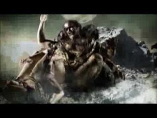 Битвы Богов 02 Геракл (Геркулес)