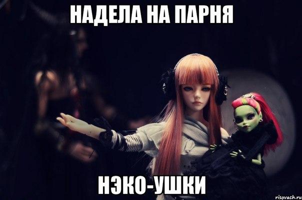 i9Ahb-grKJQ