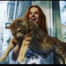 Ирина Забияка фото #6