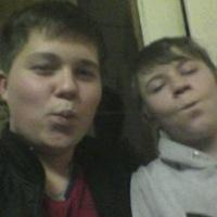 Александр Симонов, 28 июня 1998, Колпино, id201085213