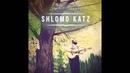 Yismach Melech - Shlomo Katz