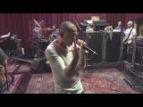 Heavy - Nu Metal Version by Linkin Park Rehearsals 1