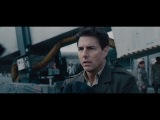 EDGE OF TOMORROW - Official