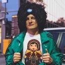 Константин Сидорков фото #42