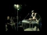 Beardyman Edinburgh 2009