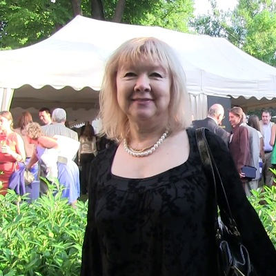 Наталья Файн, 13 ноября , Москва, id181925569