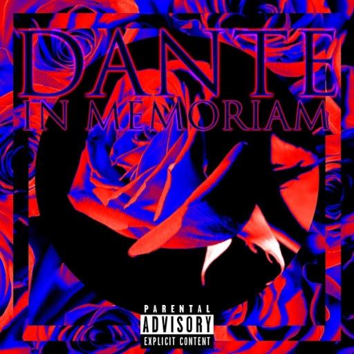 Dante альбом In Memoriam