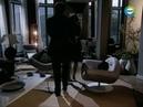 Клон Маиза 12 эпизод