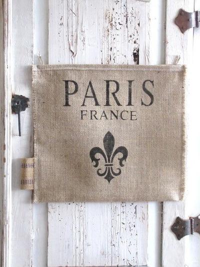 744344bb58c Boutique-Paris