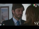 NDAMC2 _ Enrico&ampLisa _E' stato un casino _ ft.Say You Love Me
