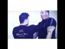 #D.K_Yoo#d.k.yoo#dkyoo##техника#системабоя#рукопашная#рукопашныйбой#самбо#ушу#винчунь#самозащита#кикбоксинг#самый#быстрый#удар